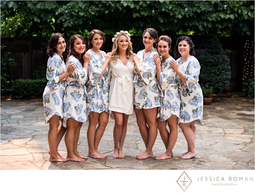Forest House Lodge Wedding Photographer | Jessica Roman Photography | Blog | 006.jpg