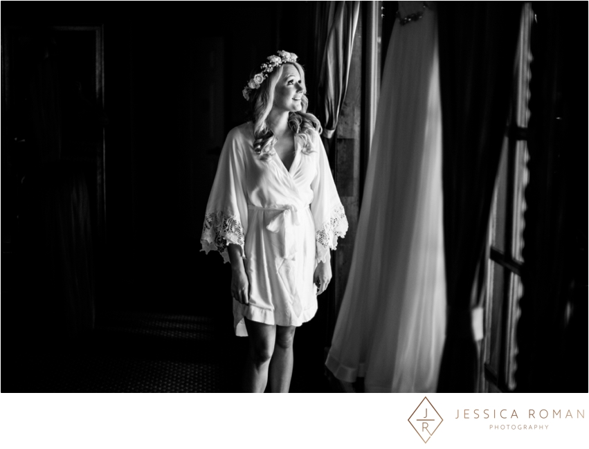 Forest House Lodge Wedding Photographer | Jessica Roman Photography | Blog | 007.jpg