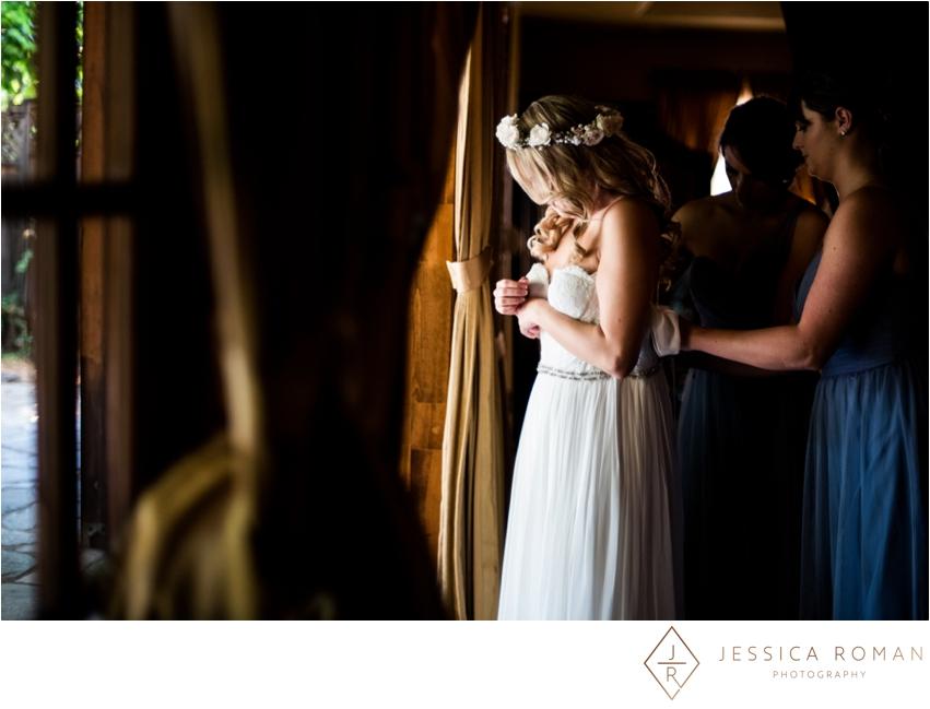 Forest House Lodge Wedding Photographer | Jessica Roman Photography | Blog | 008.jpg