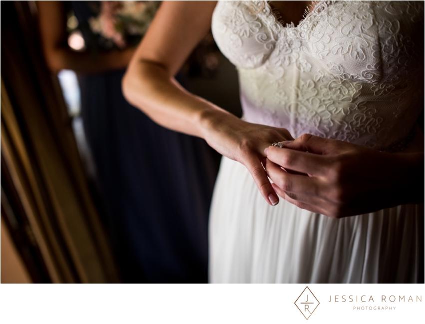 Forest House Lodge Wedding Photographer | Jessica Roman Photography | Blog | 009.jpg