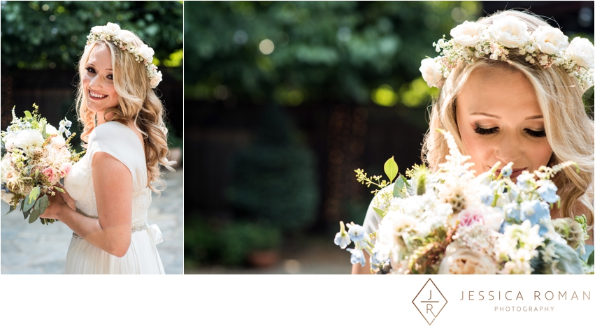Forest House Lodge Wedding Photographer | Jessica Roman Photography | Blog | 011.jpg