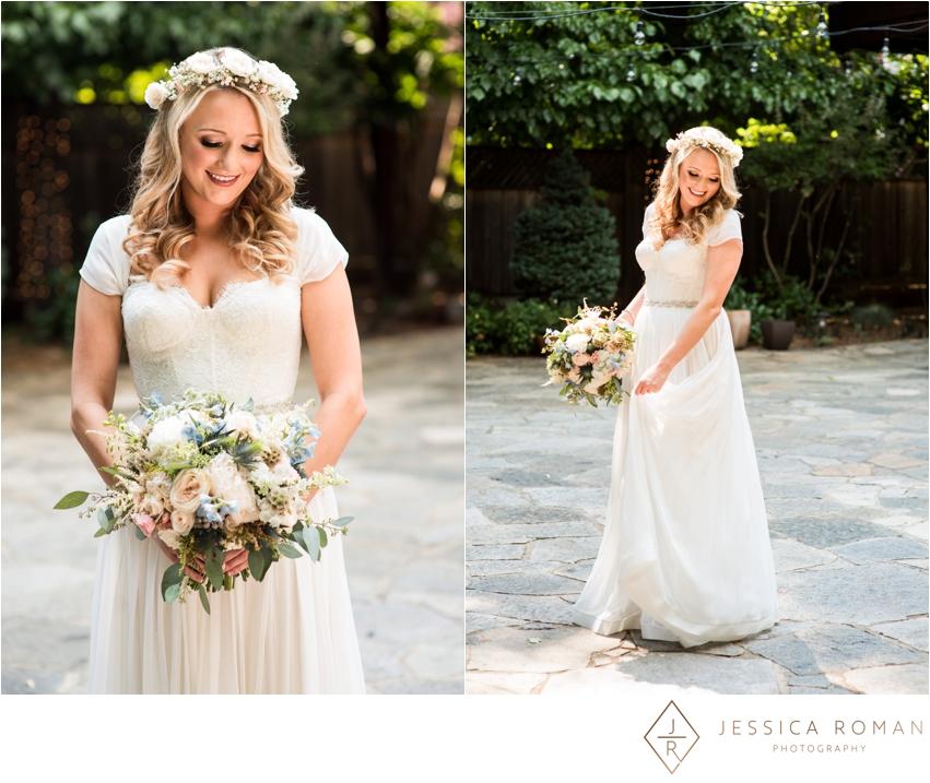 Forest House Lodge Wedding Photographer | Jessica Roman Photography | Blog | 010.jpg