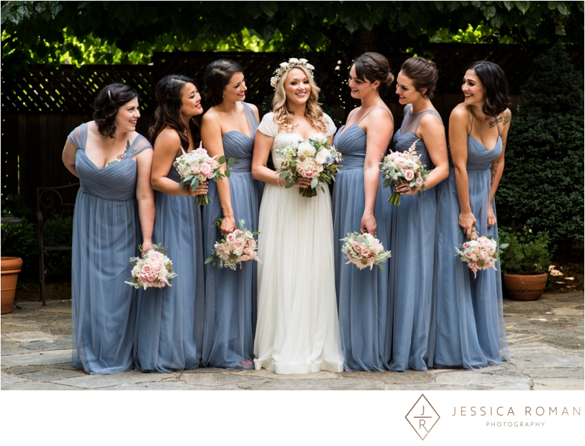 Forest House Lodge Wedding Photographer | Jessica Roman Photography | Blog | 012.jpg