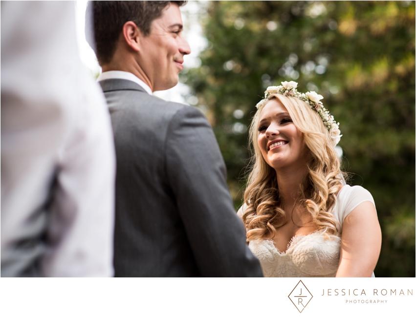 Forest House Lodge Wedding Photographer | Jessica Roman Photography | Blog | 017.jpg