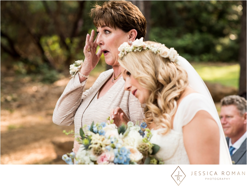 Forest House Lodge Wedding Photographer | Jessica Roman Photography | Blog | 016.jpg