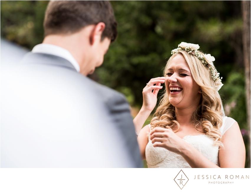 Forest House Lodge Wedding Photographer | Jessica Roman Photography | Blog | 018.jpg