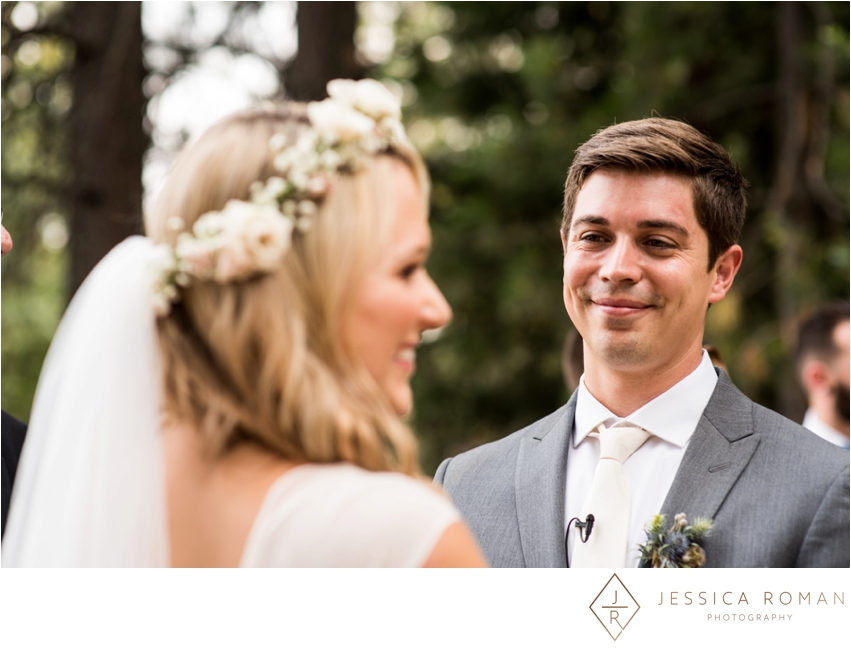 Forest House Lodge Wedding Photographer | Jessica Roman Photography | Blog | 019.jpg
