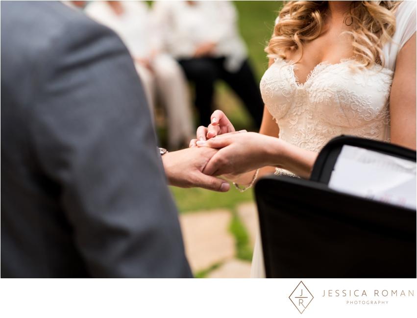 Forest House Lodge Wedding Photographer | Jessica Roman Photography | Blog | 020.jpg