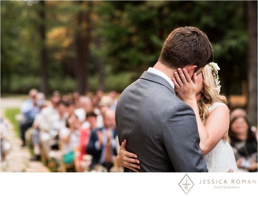 Forest House Lodge Wedding Photographer | Jessica Roman Photography | Blog | 021.jpg
