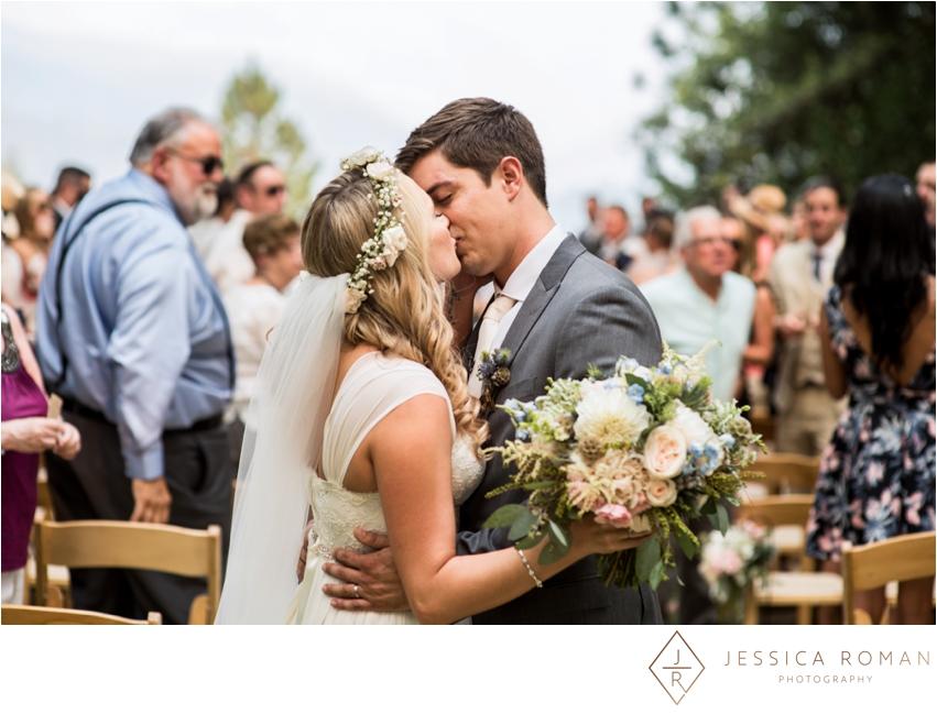 Forest House Lodge Wedding Photographer | Jessica Roman Photography | Blog | 022.jpg
