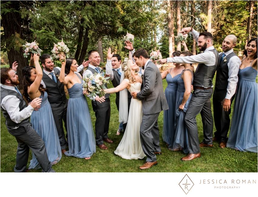 Forest House Lodge Wedding Photographer | Jessica Roman Photography | Blog | 023.jpg
