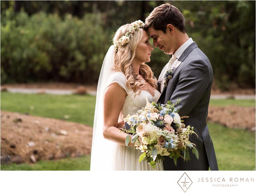 Forest House Lodge Wedding Photographer | Jessica Roman Photography | Blog | 024.jpg