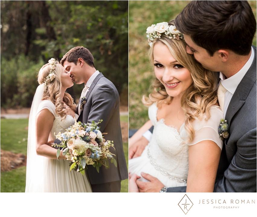 Forest House Lodge Wedding Photographer | Jessica Roman Photography | Blog | 025.jpg