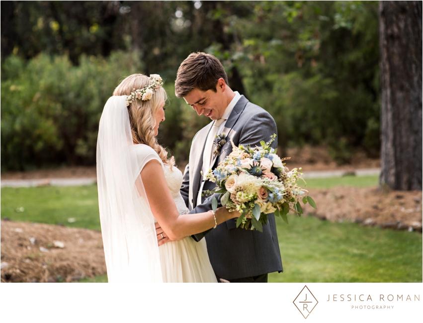 Forest House Lodge Wedding Photographer | Jessica Roman Photography | Blog | 026.jpg