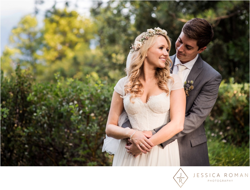 Forest House Lodge Wedding Photographer | Jessica Roman Photography | Blog | 027.jpg
