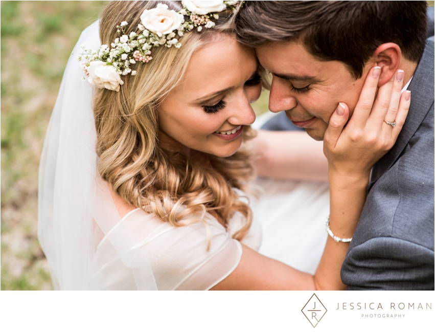 Forest House Lodge Wedding Photographer | Jessica Roman Photography | Blog | 028.jpg
