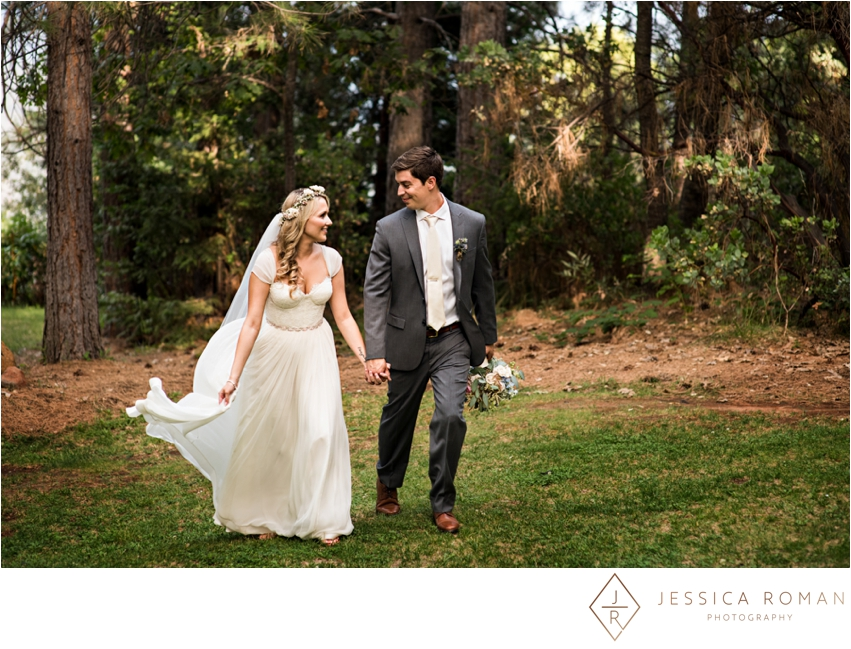 Forest House Lodge Wedding Photographer | Jessica Roman Photography | Blog | 029.jpg
