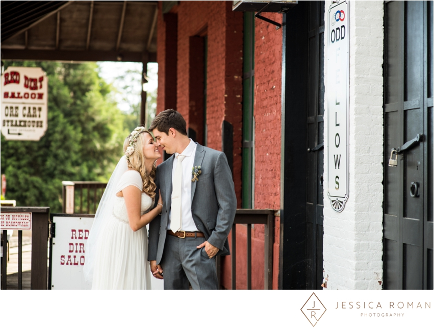 Forest House Lodge Wedding Photographer | Jessica Roman Photography | Blog | 031.jpg
