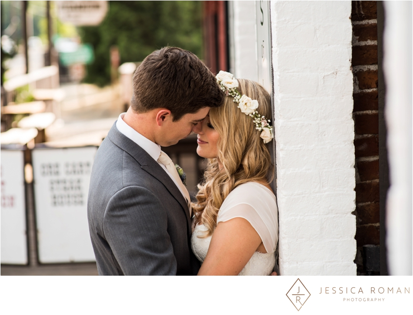 Forest House Lodge Wedding Photographer | Jessica Roman Photography | Blog | 032.jpg