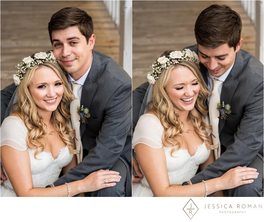 Forest House Lodge Wedding Photographer | Jessica Roman Photography | Blog | 033.jpg