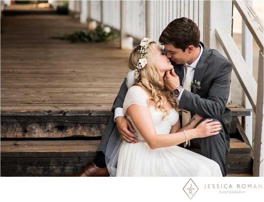 Forest House Lodge Wedding Photographer | Jessica Roman Photography | Blog | 034.jpg