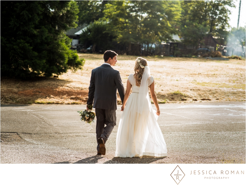 Forest House Lodge Wedding Photographer | Jessica Roman Photography | Blog | 035.jpg