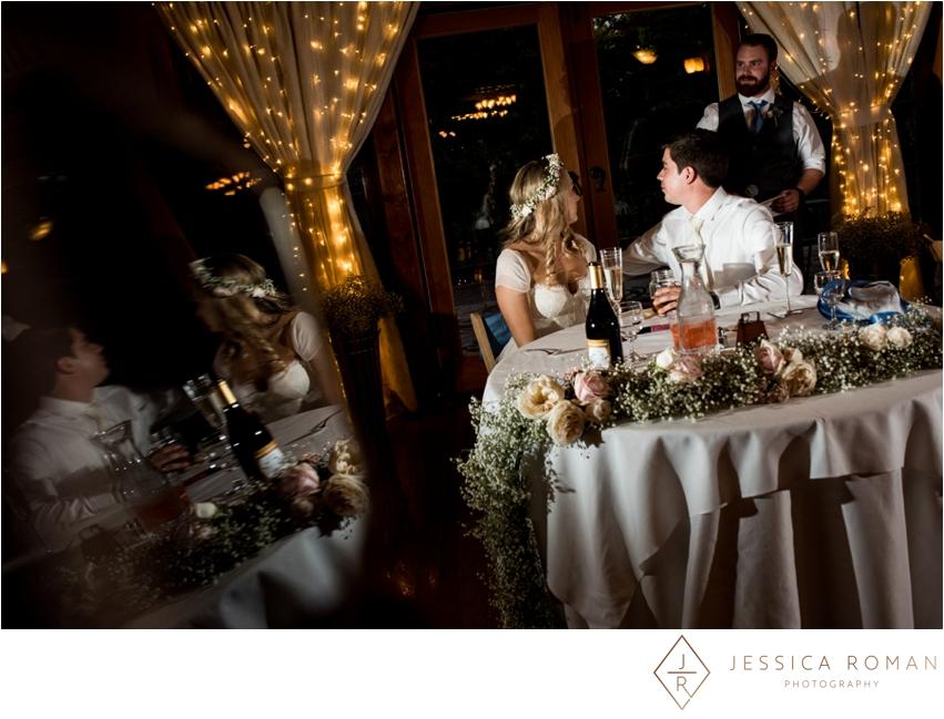 Forest House Lodge Wedding Photographer | Jessica Roman Photography | Blog | 036.jpg