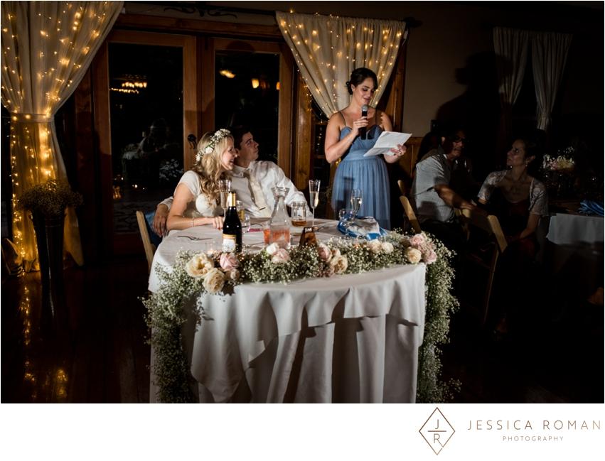 Forest House Lodge Wedding Photographer | Jessica Roman Photography | Blog | 037.jpg
