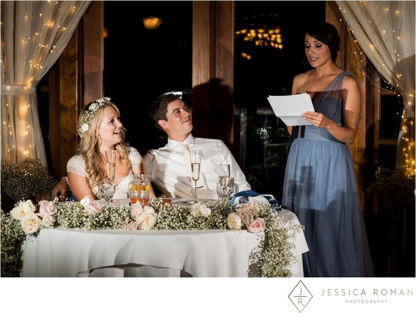Forest House Lodge Wedding Photographer | Jessica Roman Photography | Blog | 038.jpg