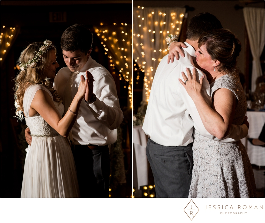 Forest House Lodge Wedding Photographer | Jessica Roman Photography | Blog | 039.jpg
