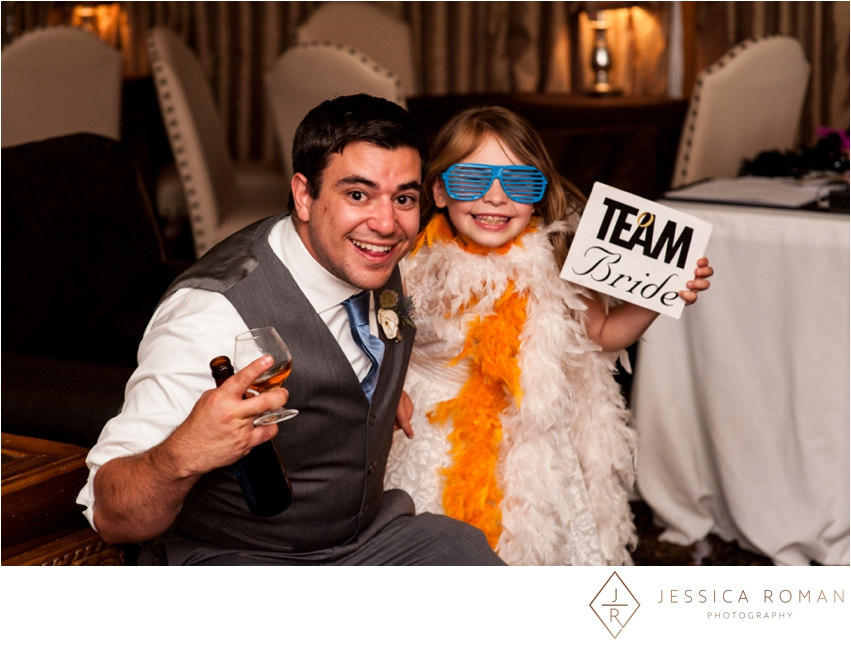 Forest House Lodge Wedding Photographer | Jessica Roman Photography | Blog | 040.jpg