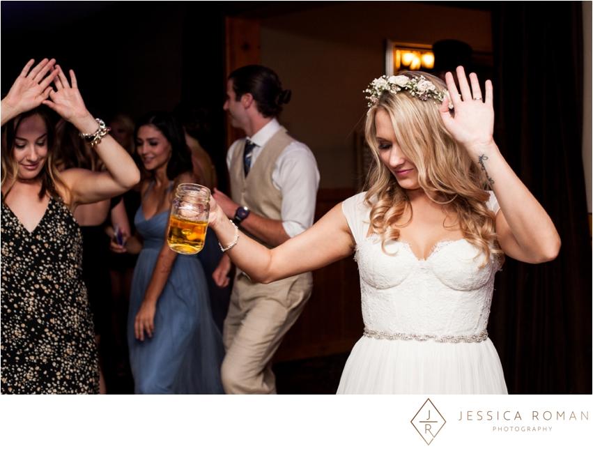 Forest House Lodge Wedding Photographer | Jessica Roman Photography | Blog | 042.jpg