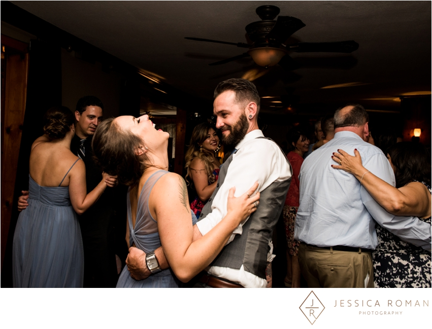 Forest House Lodge Wedding Photographer | Jessica Roman Photography | Blog | 043.jpg
