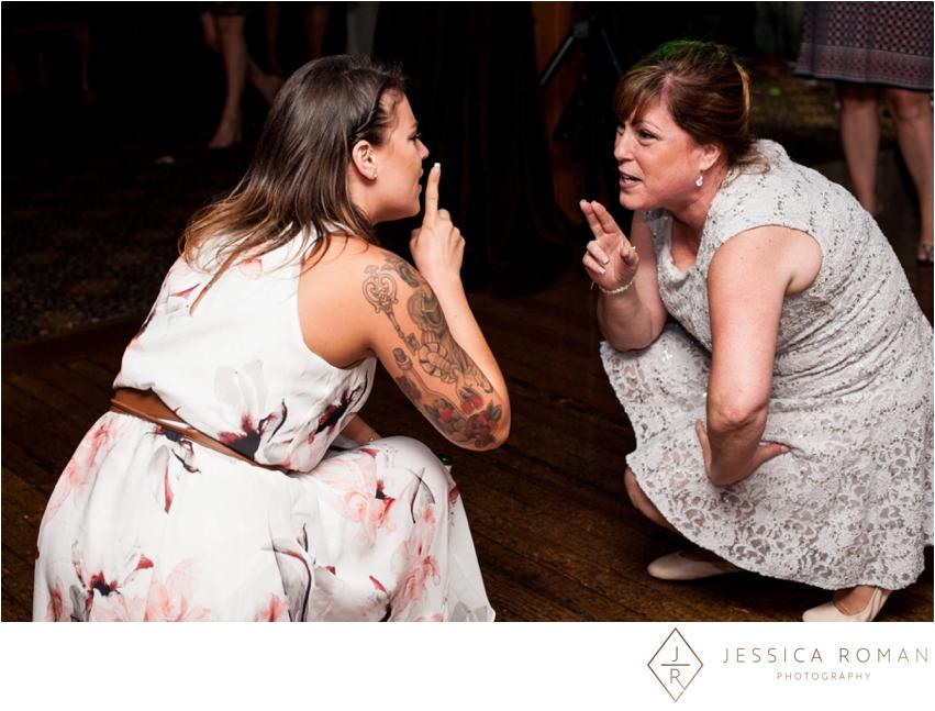 Forest House Lodge Wedding Photographer | Jessica Roman Photography | Blog | 047.jpg