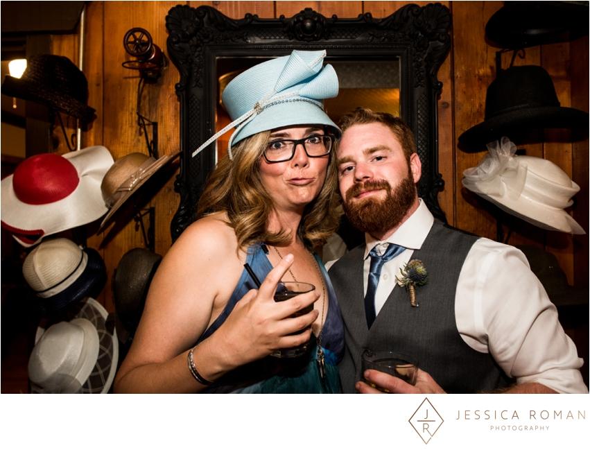 Forest House Lodge Wedding Photographer | Jessica Roman Photography | Blog | 046.jpg