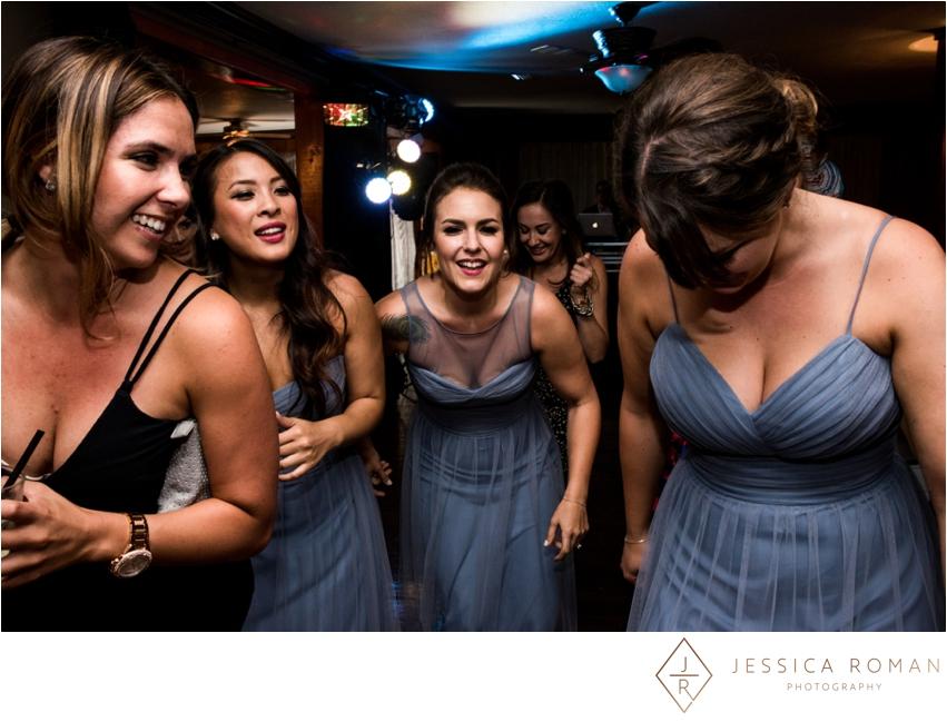 Forest House Lodge Wedding Photographer | Jessica Roman Photography | Blog | 048.jpg