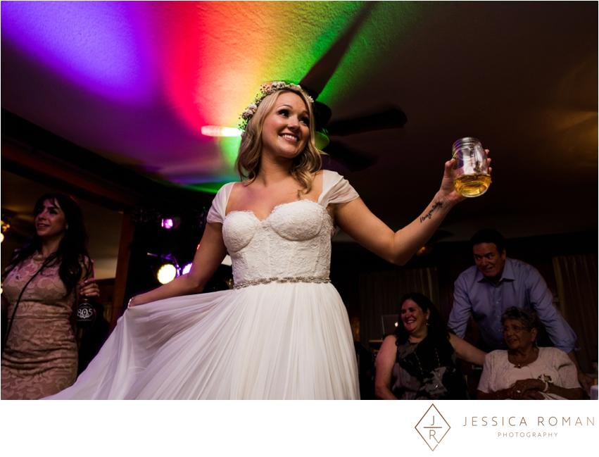Forest House Lodge Wedding Photographer | Jessica Roman Photography | Blog | 050.jpg