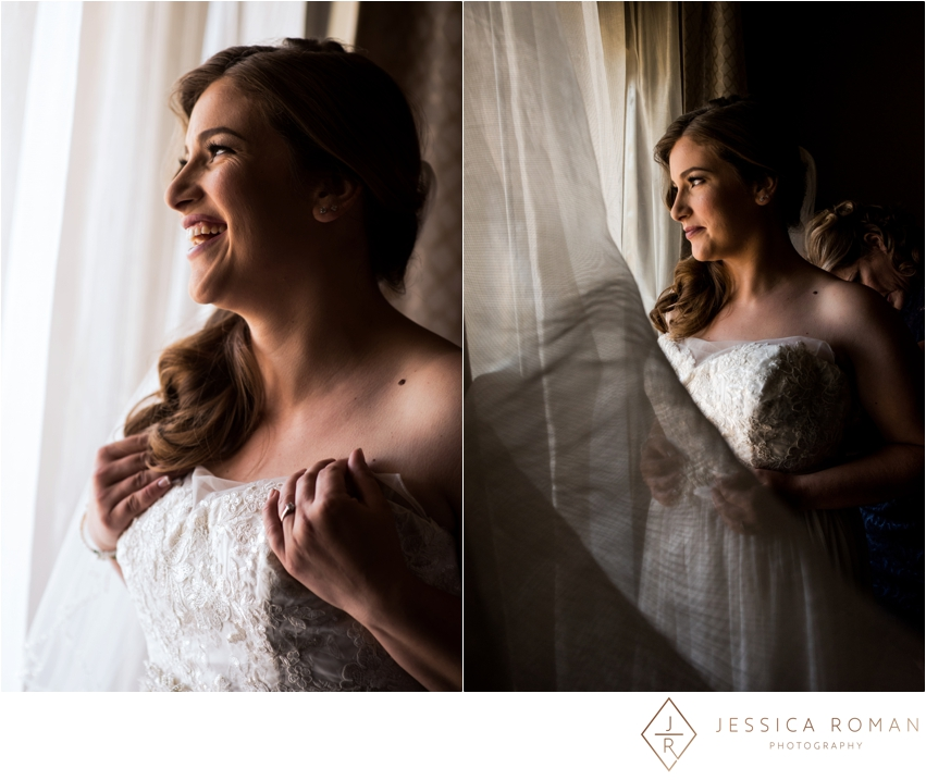 Westin and Scott's Seafood Wedding Photographer | Jessica Roman Photography | 005.jpg