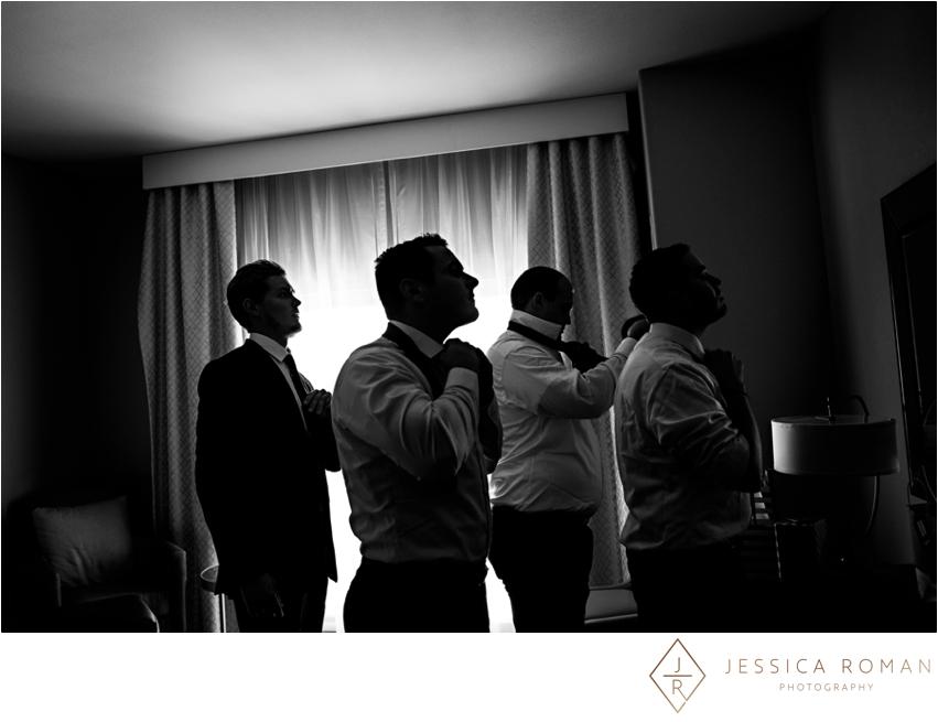 Westin and Scott's Seafood Wedding Photographer | Jessica Roman Photography | 007.jpg
