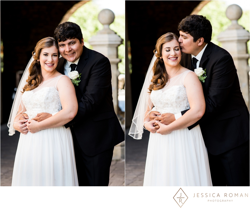 Westin and Scott's Seafood Wedding Photographer | Jessica Roman Photography | 012.jpg