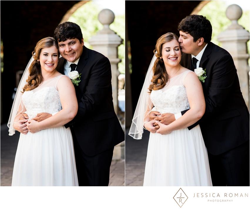 Westin and Scott's Seafood Wedding Photographer | Jessica Roman Photography | 012.jpg