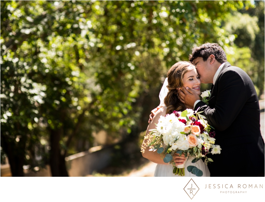 Westin and Scott's Seafood Wedding Photographer | Jessica Roman Photography | 013.jpg