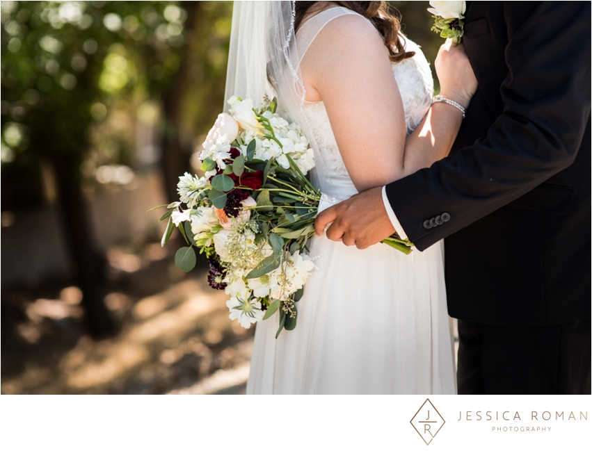 Westin and Scott's Seafood Wedding Photographer | Jessica Roman Photography | 014.jpg