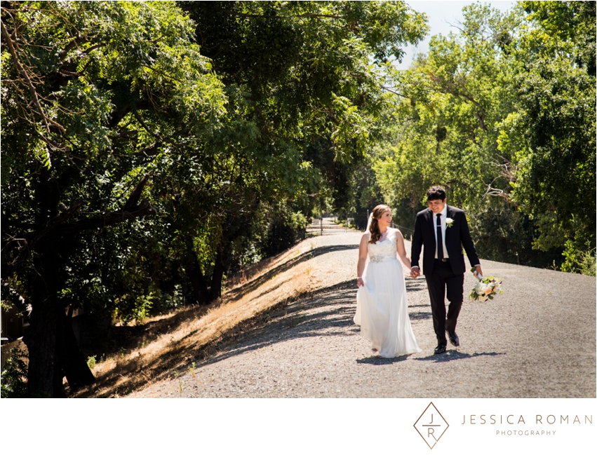 Westin and Scott's Seafood Wedding Photographer | Jessica Roman Photography | 015.jpg
