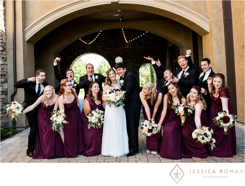 Westin and Scott's Seafood Wedding Photographer | Jessica Roman Photography | 016.jpg