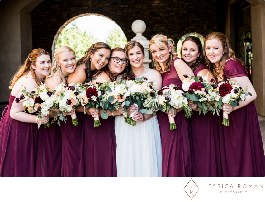 Westin and Scott's Seafood Wedding Photographer | Jessica Roman Photography | 018.jpg