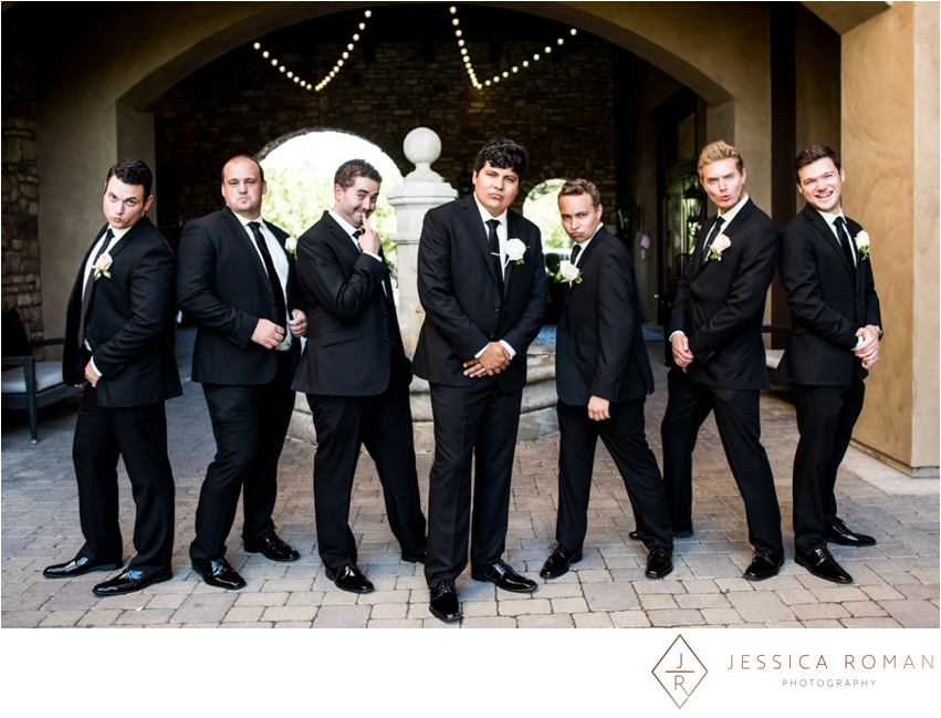 Westin and Scott's Seafood Wedding Photographer | Jessica Roman Photography | 019.jpg