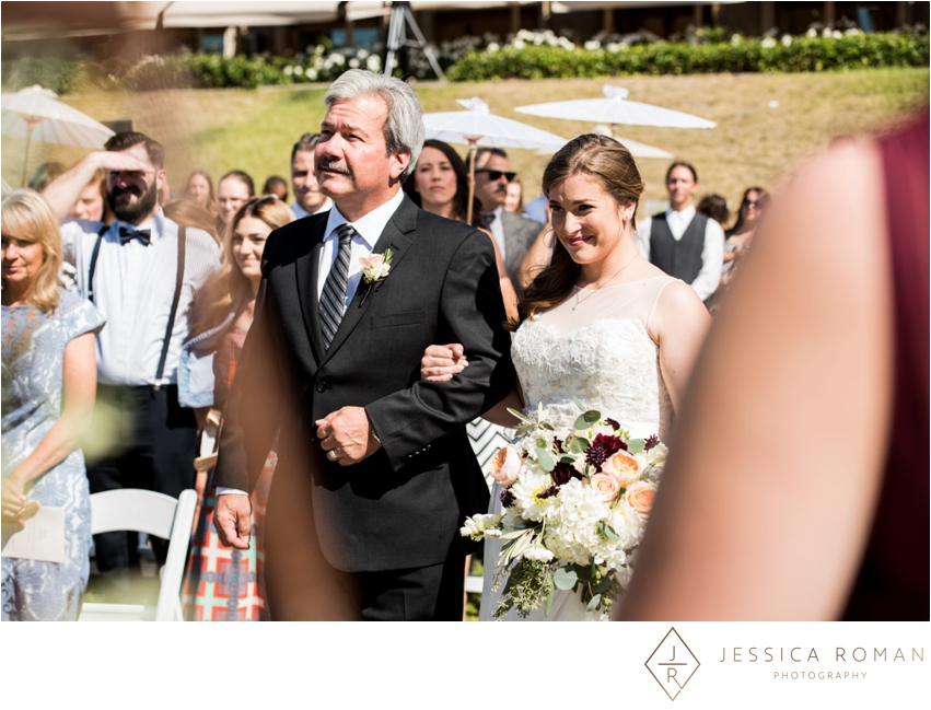 Westin and Scott's Seafood Wedding Photographer | Jessica Roman Photography | 022.jpg