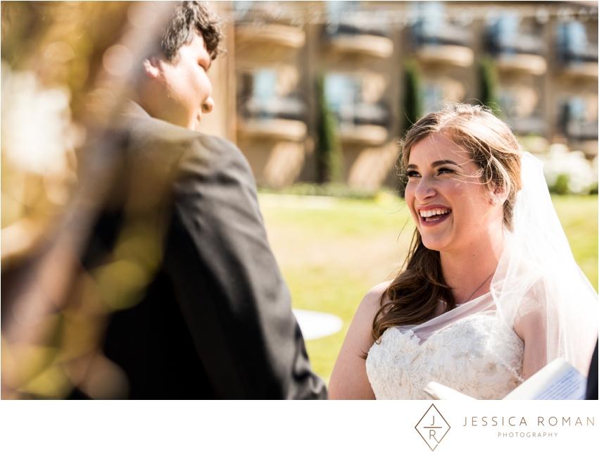 Westin and Scott's Seafood Wedding Photographer | Jessica Roman Photography | 024.jpg