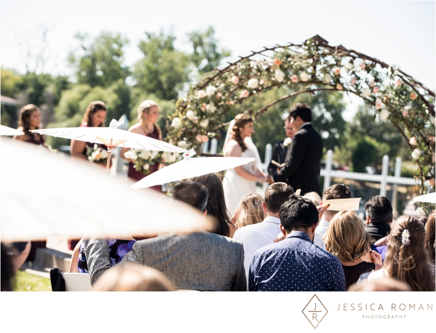 Westin and Scott's Seafood Wedding Photographer | Jessica Roman Photography | 025.jpg